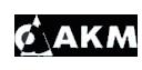 akm_trgo-impero