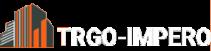 trgo-impero-logotip